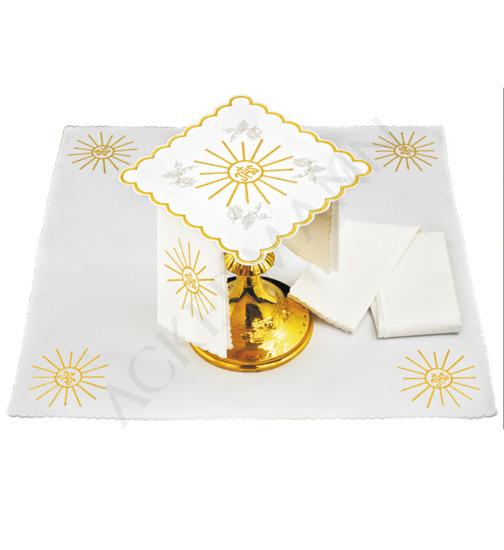 Altar linen 011