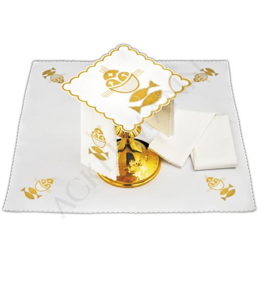Altar linen 018
