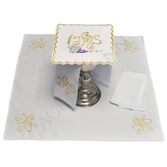 Altar linen 019