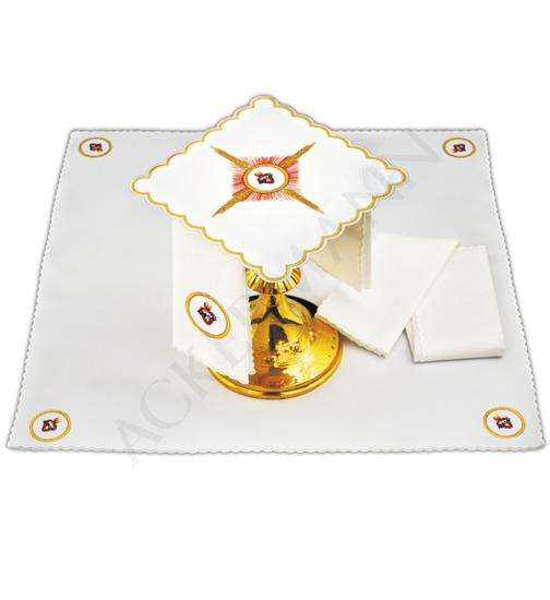 Altar linen 033