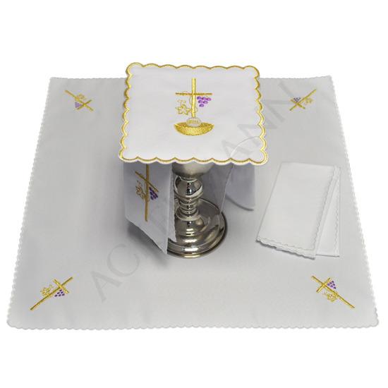 Altar linen 064