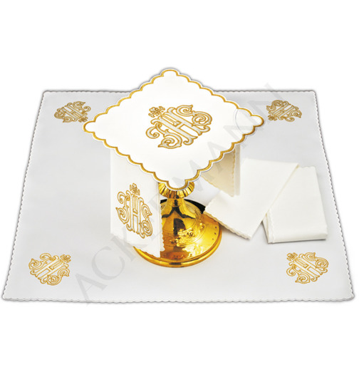 Altar linen 072