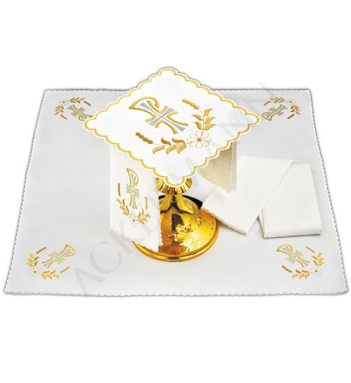 Altar linen 073