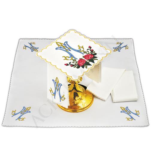 Altar linen 078