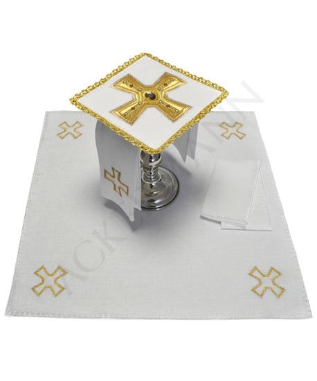 Altar linen 5003